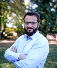 Rechtsanwalt Jens Müller